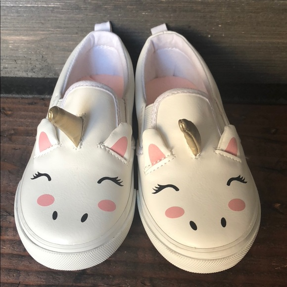 Old Navy Shoes | Old Navy Unicorn Shoes
